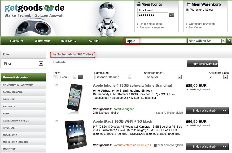 getgoods.de-shop-uebersicht-apple-470.png?nocache=1314251377732