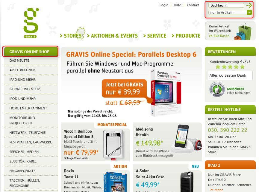 gravis_store-shop-uebersicht-apple-470.png?nocache=1314265381292