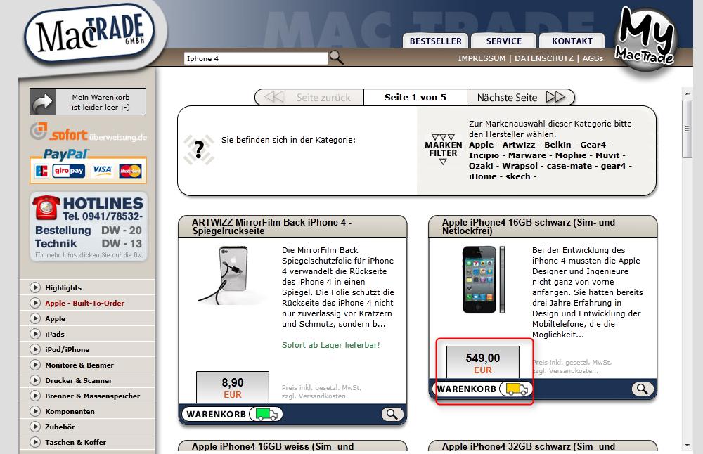mactrade.de-shop-uebersicht-apple-470.png?nocache=1314254290153
