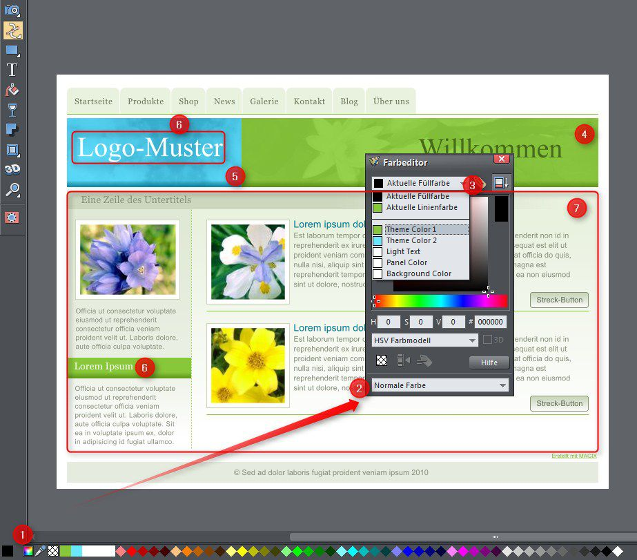02-Magix_Web_Designer_7-Farbschema_aendern-470.jpg?nocache=1314170737988