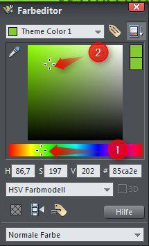 04-Magix_Web_Designer_7-Farbeditor.jpg?nocache=1314108021203