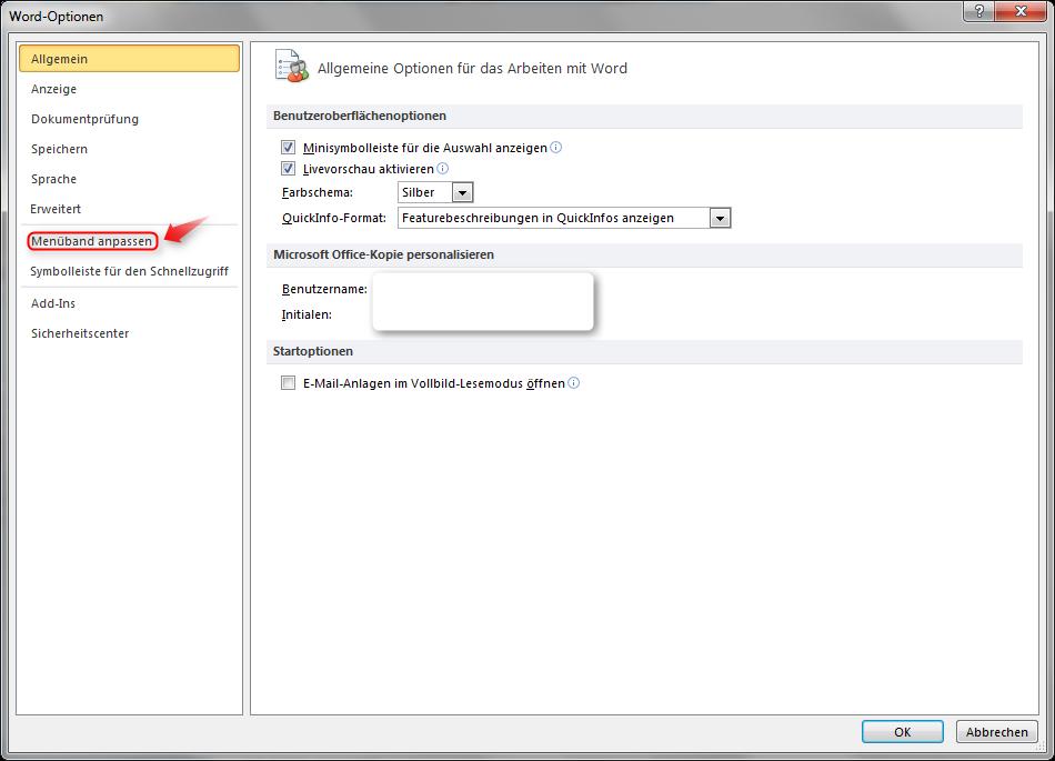 04-Word-2010-Formulare-erstellen-Datei-Optionen-Menueband-anpassen-470.png?nocache=1314182825204