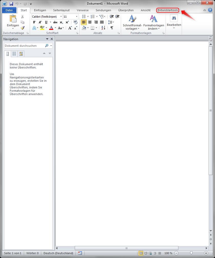 06-Word-2010-Formulare-erstellen-Entwicklertools-470.png?nocache=1314182883570