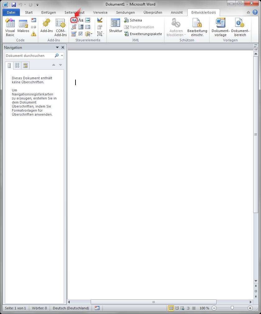 07-Word-2010-Formulare-erstellen-Entwicklertools-Steuerelemente-Text-470.png?nocache=1314182932888