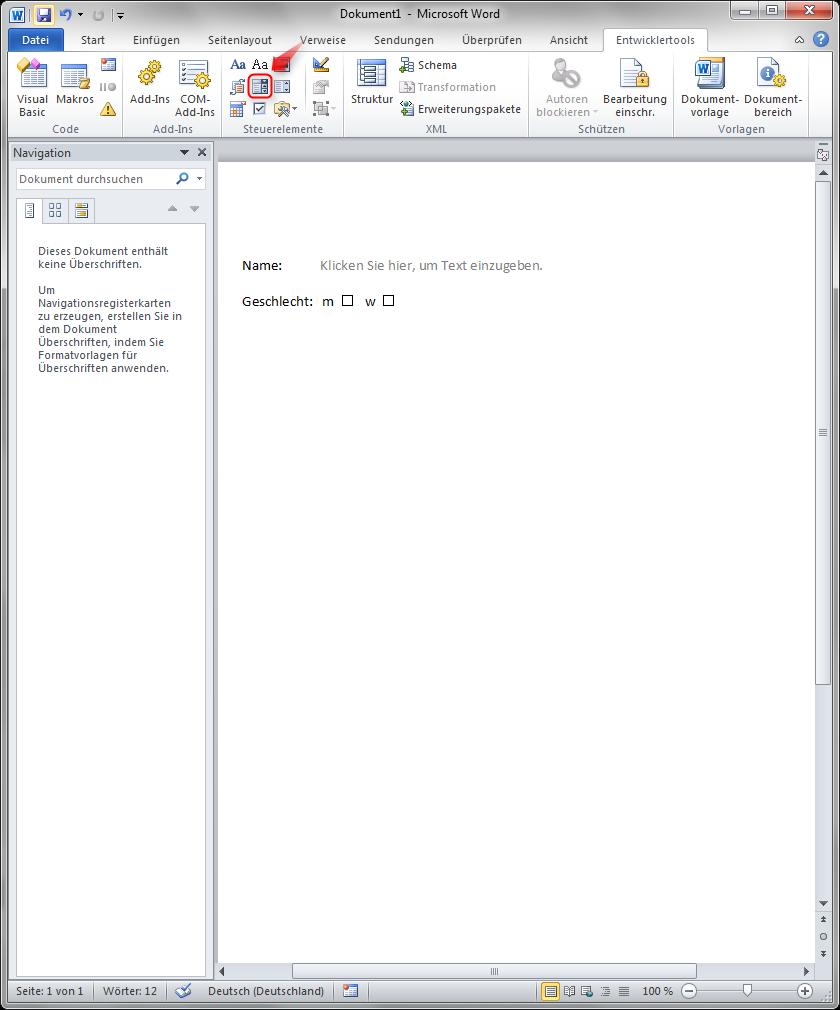 09-Word-2010-Formulare-erstellen-Entwicklertools-Steuerelemente-Kombinationsfeld-470.png?nocache=1314182972631