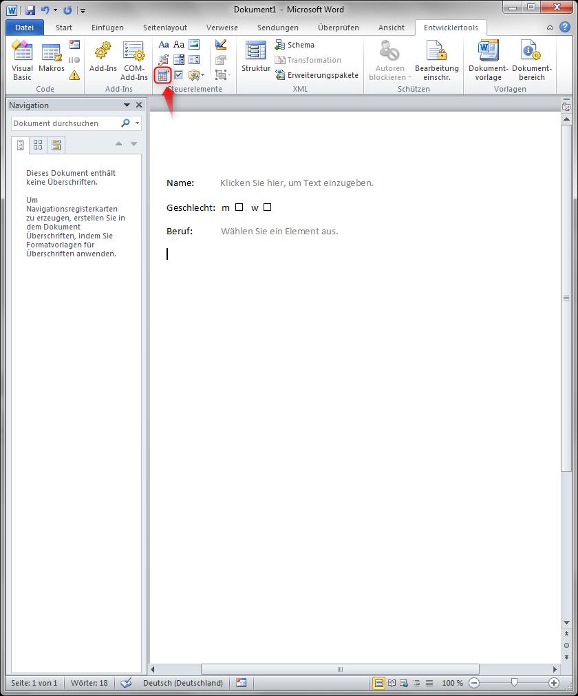 10-Word-2010-Formulare-erstellen-Entwicklertools-Steuerelemente-Kalender-470.png?nocache=1314183006494