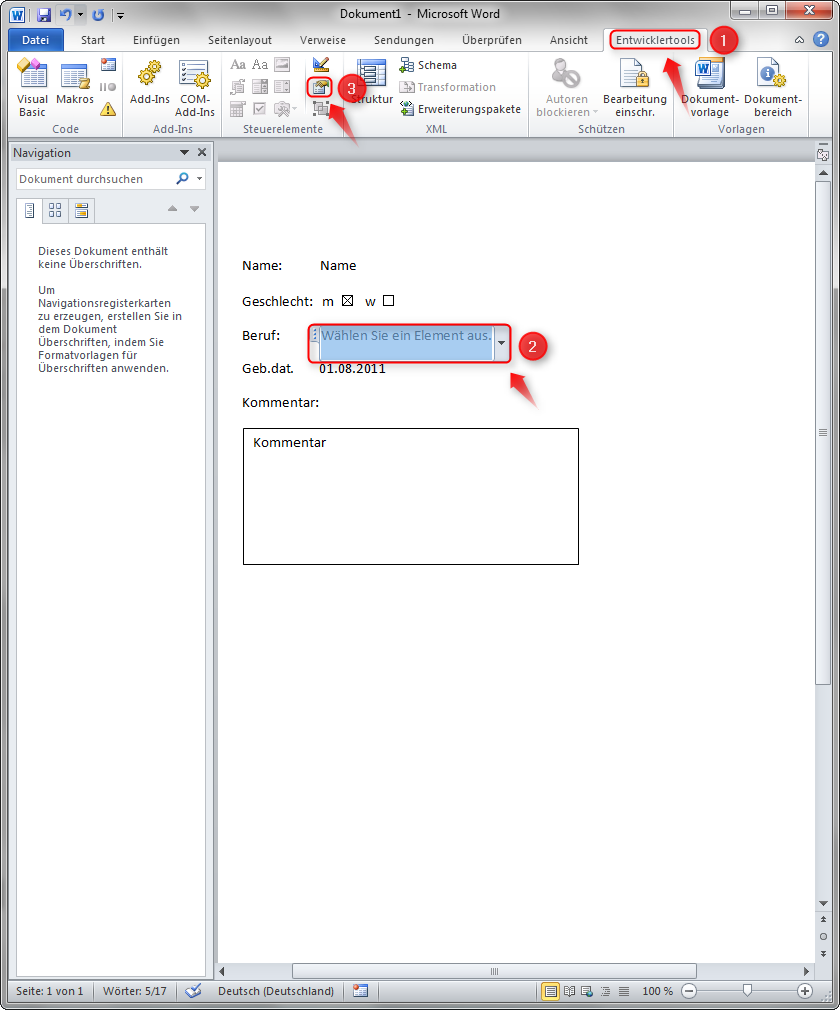12-Word-2010-Formulare-erstellen-Entwicklertools-Steuerelemente-Kombinationsfeld-Eigenschaften-470.png?nocache=1314183082691