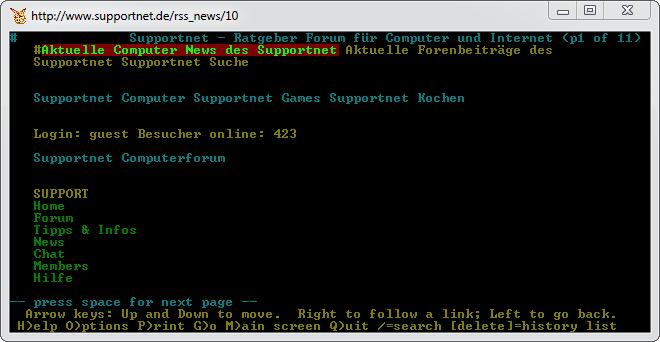 02-was-ist-ein-browser-textbrowser-470.png?nocache=1314136589030