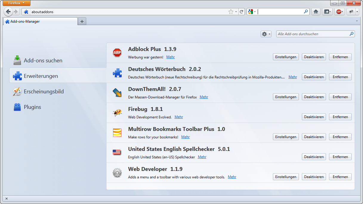 03-was-ist-ein-browser-extensions-470.png?nocache=1314136700572