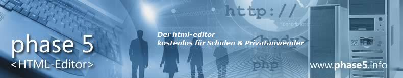 03-Webseiten-selber-erstellen-Phase-5-80.png?nocache=1314261126427