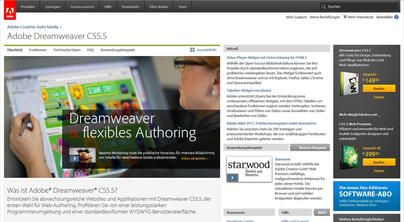 03-Webseiten-selber-erstellen-dreamweaver-470.png?nocache=1314261234446