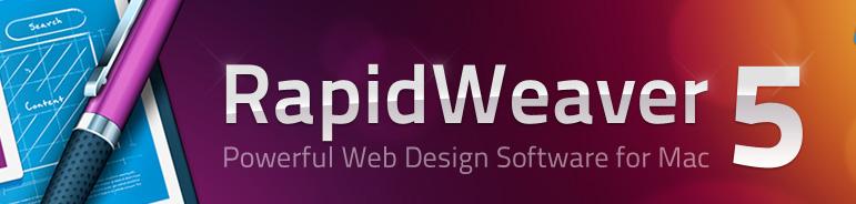 04-Webseiten-selber-erstellen-Rapid-Weaver-5-470.png?nocache=1314261400300