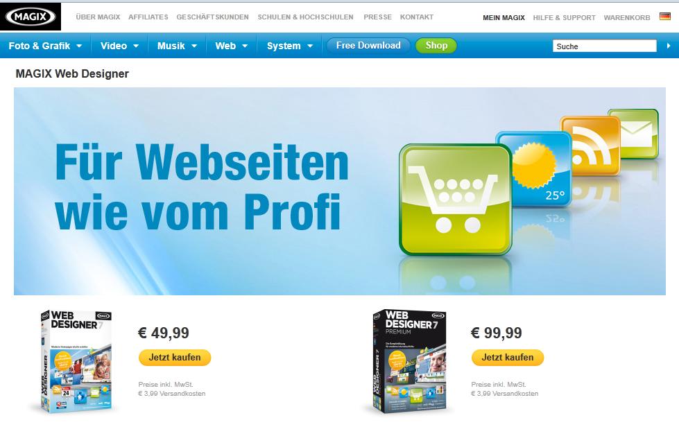 05-Webseiten-selber-erstellen-Magix-Web-Designer-470.png?nocache=1314261294169