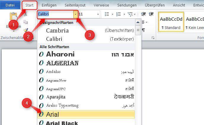 01-Formatvorlage-erstellen-Schriftart-aendern-470.jpg?nocache=1314230240456