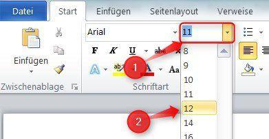 02-Formatvorlage-erstellen-Schriftgrad-aendern-470.jpg?nocache=1314229363919