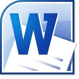 word2010-40.jpg?nocache=1314259796315