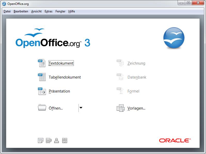 02-was-ist-ein-office-paket-programme-470.png?nocache=1314214380101