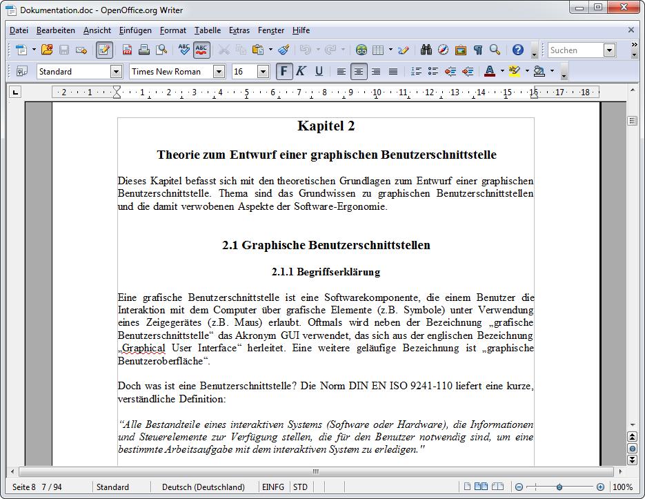 03-was-ist-ein-office-paket-textverarbeitung-470.png?nocache=1314214654653
