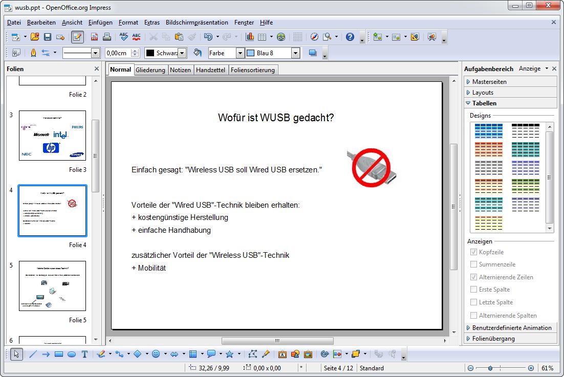 06-was-ist-ein-office-paket-praesentation-470.png?nocache=1314215324664