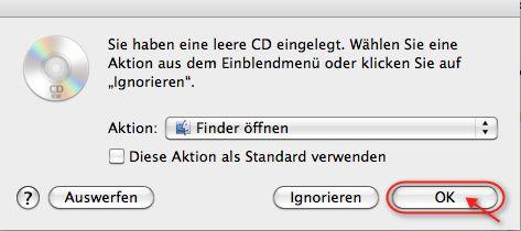01-Leere-CD-DVD-in-Finder-oeffnen-470.jpg?nocache=1314224098270