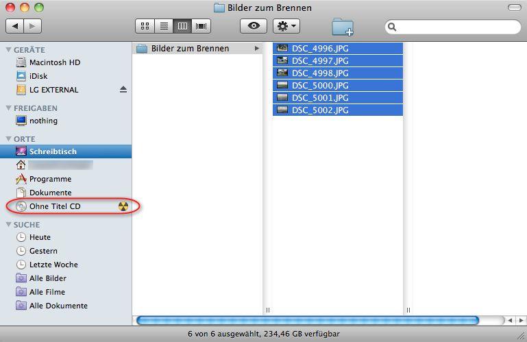02-Finder-leere-CD-Dateien-auswaehlen-470.jpg?nocache=1314224471232