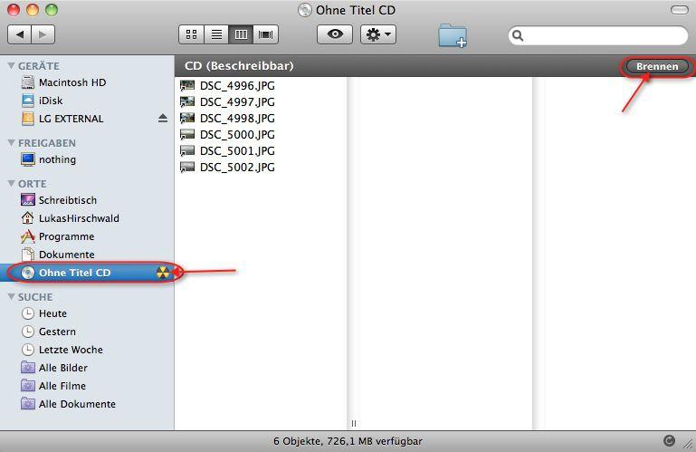03-Dateien-auf-CD-DVD-ziehen-und-brennen-470.jpg?nocache=1314224770000