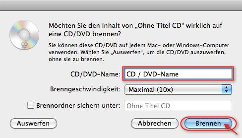 04-CD-DVD-benennen-Brennen-bestaetigen-470.jpg?nocache=1314225180793