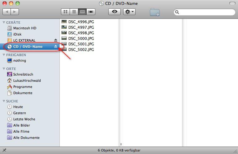 05-CD-DVD-auswerfen-Finder-470.jpg?nocache=1314225626497