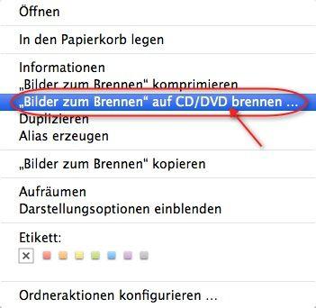06-Kontextmenue-direkt-auf-CD-DVD-brennen-200.jpg?nocache=1314226156286