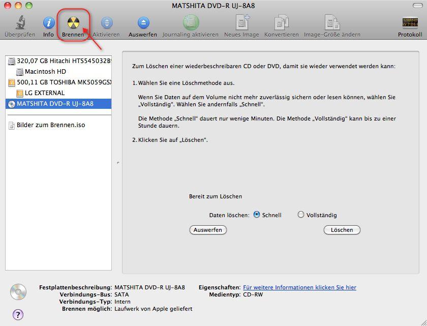 07-ISO-Image-Datei-Brennen-Festplatten-Dienstprogramm-470.jpg?nocache=1314229472211