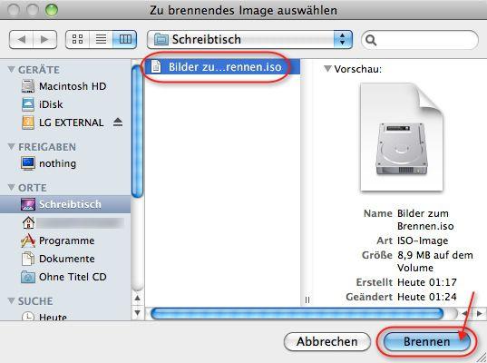 08-ISO-Image-Datei-zum-Brennen-auswaehlen-470.jpg?nocache=1314229528616