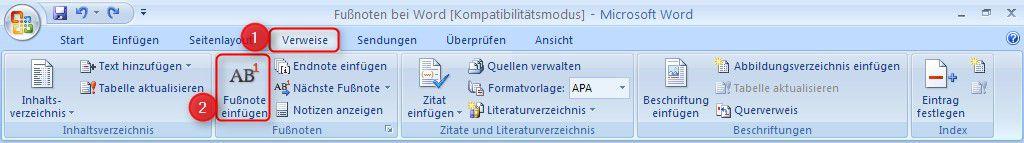 02-Fussnote-einfuegen-470.jpg?nocache=1314265872756