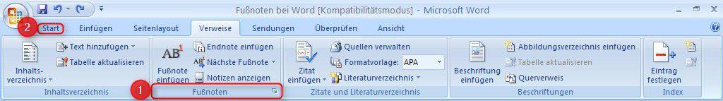 04-Fussnote-formatieren-470.jpg?nocache=1314265902023