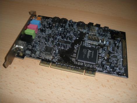 03-was-ist-der-unterschied-zwischen-hard-und-software-erweiterungskarte-470.png?nocache=1314301453891