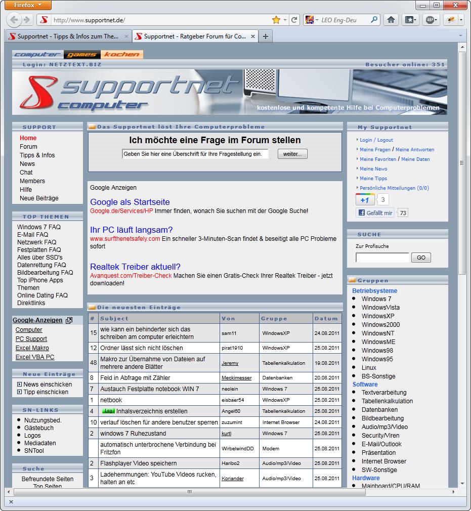04-was-ist-der-unterschied-zwischen-hard-und-software-anwendung-470.png?nocache=1314301950771