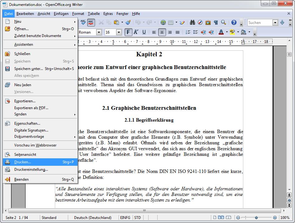 06-was-ist-der-unterschied-zwischen-hard-und-software-drucken-470.png?nocache=1314302383343