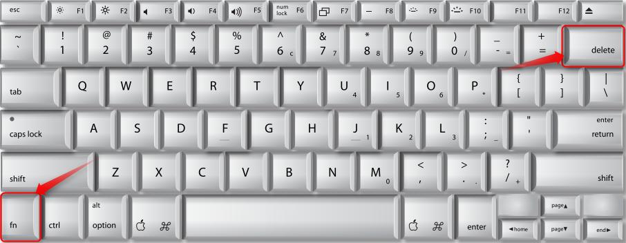 Apple_Mac_entf_taste_nutzen_macbook_oder_apple_wireless_keyboard-470.png?nocache=1314346519782