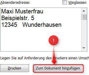 04-Umschlaege-bedrucken-Standard-Absender-470.jpg?nocache=1314371297907