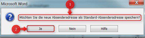 05-Umschlaege-bedrucken-Standard-Absender-Frage-470.jpg?nocache=1314371356180