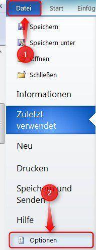06-Umschlaege-bedrucken-Standard-Absender-Reiter-200.jpg?nocache=1314371458294