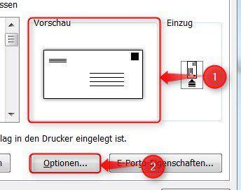 11-Umschlaege-bedrucken-Umschlag-470.jpg?nocache=1314372170133