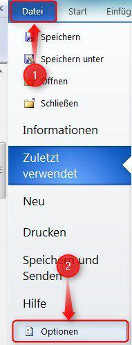 03-Etiketten-drucken-Standard-Absender-Reiter-200.jpg?nocache=1314375679521
