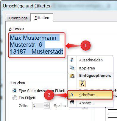 05-Etiketten-drucken-Schrift-aendern-470.jpg?nocache=1314374444494