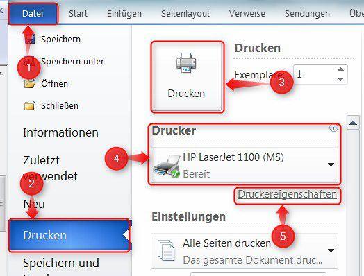 11-Etiketten-drucken-Ausdruck-mit-Einstellungen-470.jpg?nocache=1314375303152
