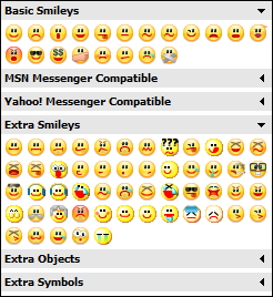 08-was-ist-chat-smilies-470.png?nocache=1314480648471