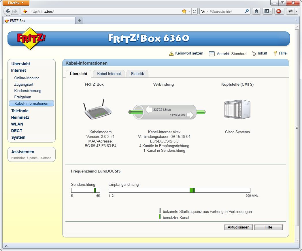 04-wie-gehe-ich-online-router-interface-470.png?nocache=1314562990298