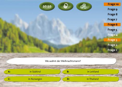 screenshot_game1.png?nocache=1314622263469