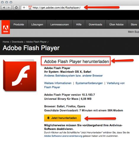 screenshot_getflashplayer.png?nocache=1314623236248