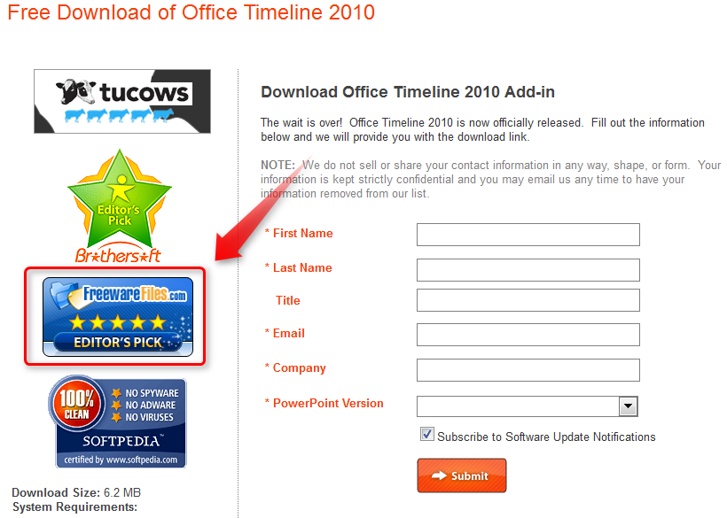 00-Timeline-Zeitlinie-Powerpoint-Download-470.png?nocache=1314618892183