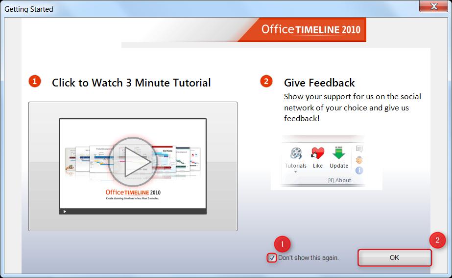 01-Timeline-Zeitlinie-Powerpoint-Erster-Start-470.png?nocache=1314618936158